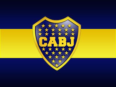 Los 10 Gigantes Clubes De Futbol del Continente AMERICANO